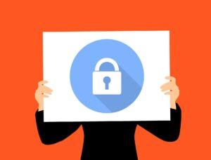 O que é o certificado digital e por quê é essencial tê-lo?
