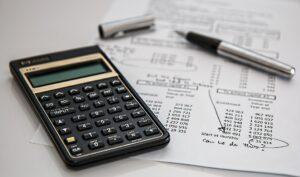 Sonegar impostos denstista